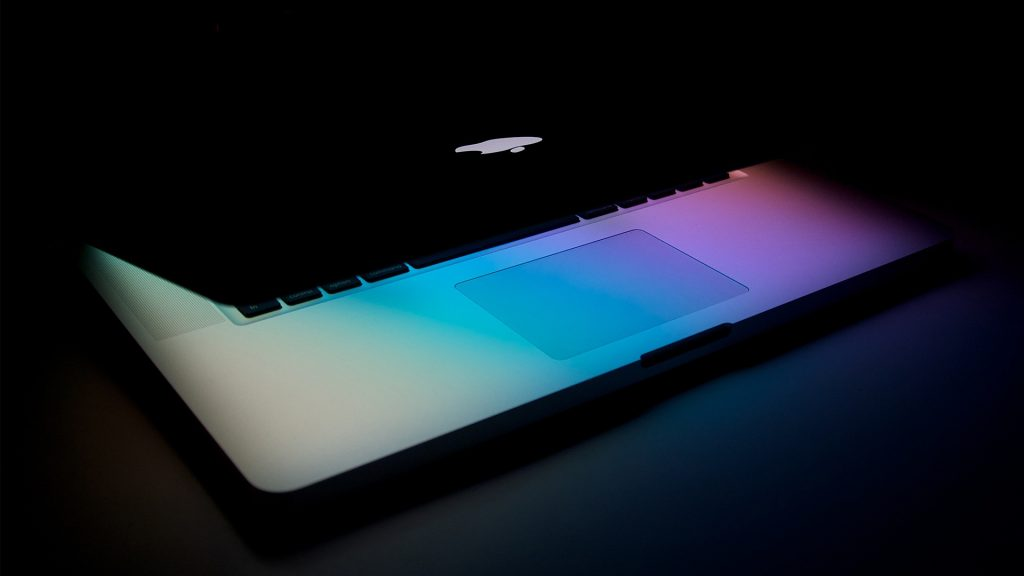 Macbook Pro Just Awesome
